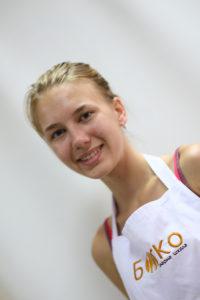 Katja Sch.