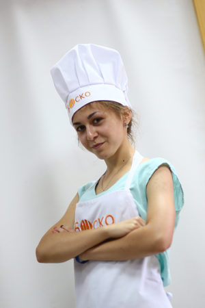 Lena Pl.